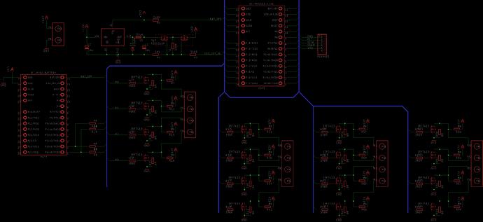 pwm-schema-v01