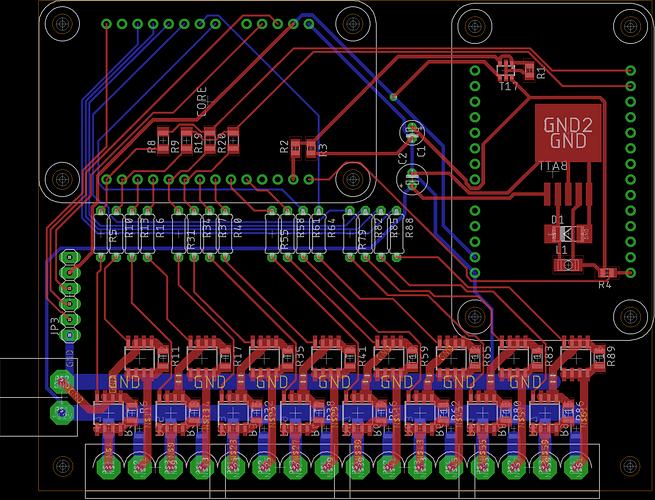 pwm-board-v01