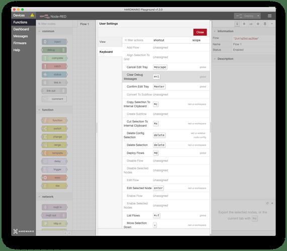 Screenshot 2020-04-27 at 15.33.30