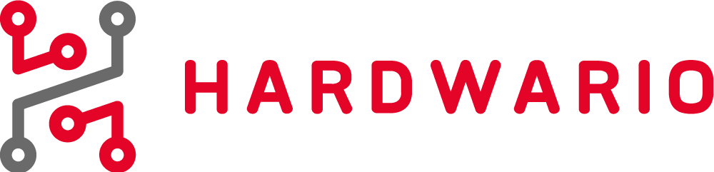 HARDWARIO Forum